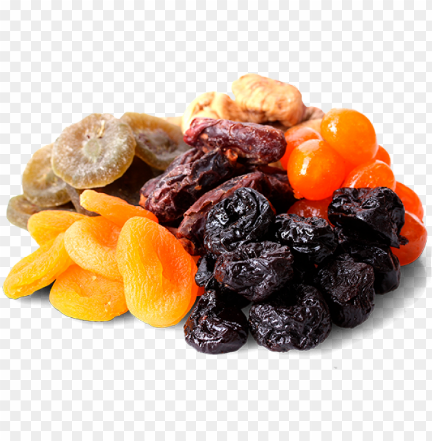 free PNG dried fruit & fruit juices PNG image with transparent background PNG images transparent