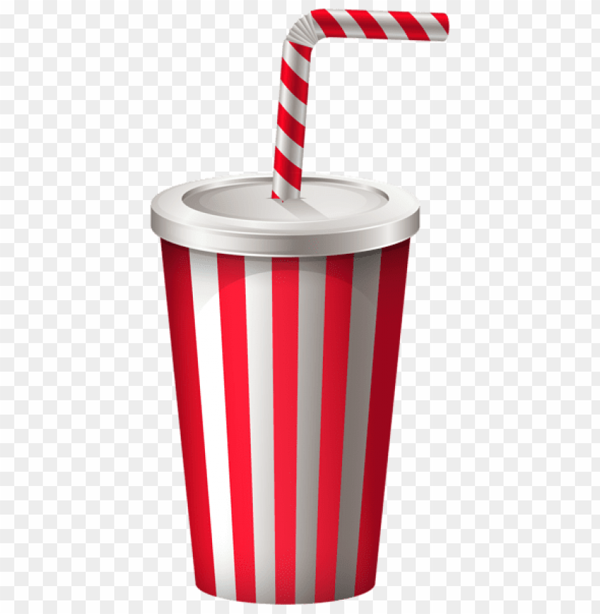 free PNG Download drink cup with straw png images background PNG images transparent