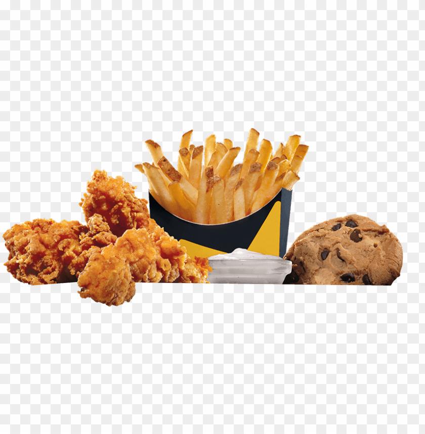 free PNG drink food - fast food PNG image with transparent background PNG images transparent