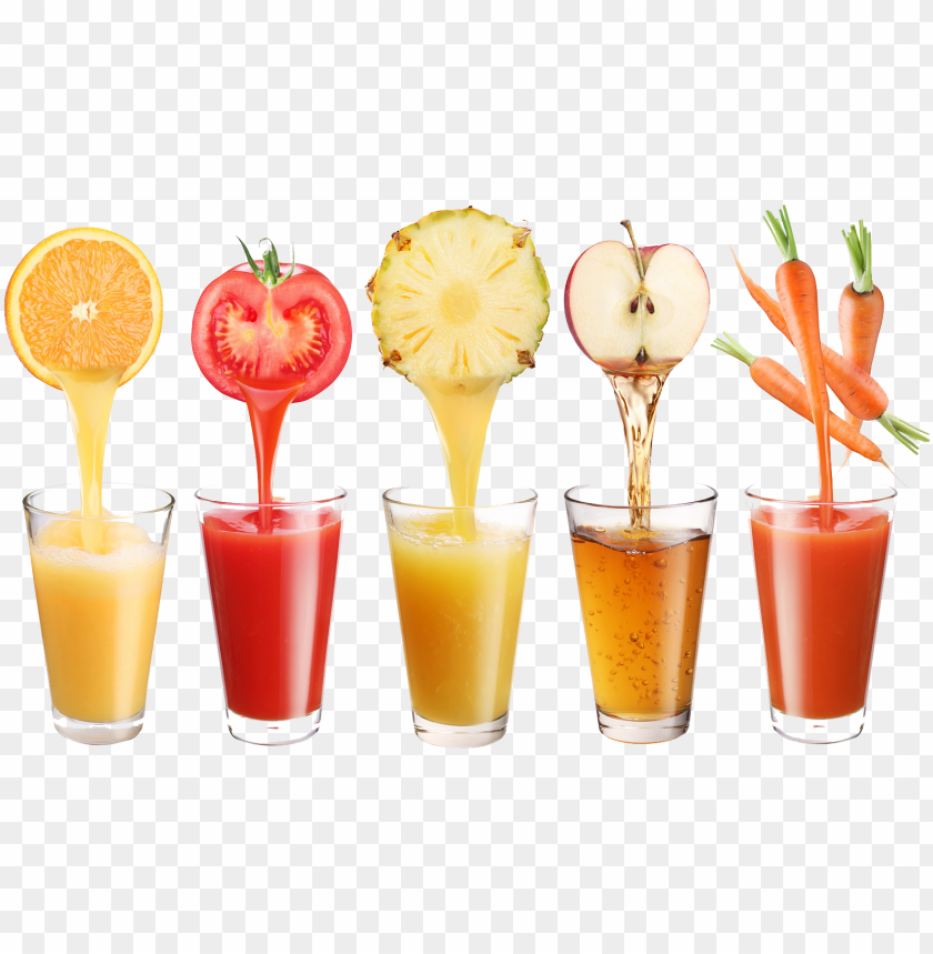 free PNG drink vector fruit juice - fruit juice in glass PNG image with transparent background PNG images transparent