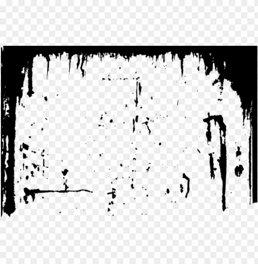 free PNG drip painting art computer icons drawing - dripping black paint PNG image with transparent background PNG images transparent