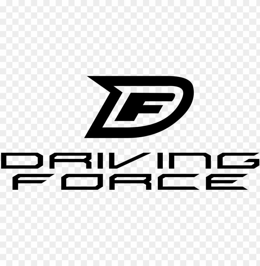 free PNG driving force logo png transparent - driving force PNG image with transparent background PNG images transparent