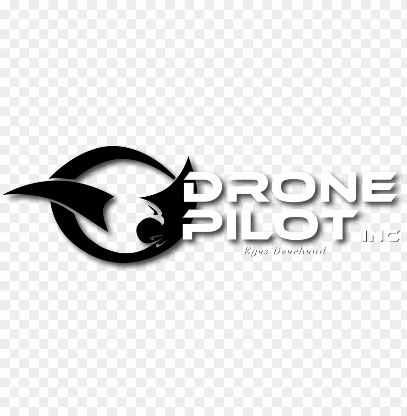 free PNG drone pilot, inc - drone pilot logo PNG image with transparent background PNG images transparent