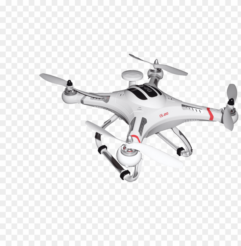 free PNG drone png clipart - drone transparent background PNG image with transparent background PNG images transparent