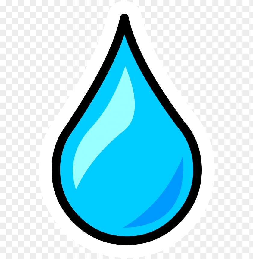 free PNG drop of water PNG image with transparent background PNG images transparent