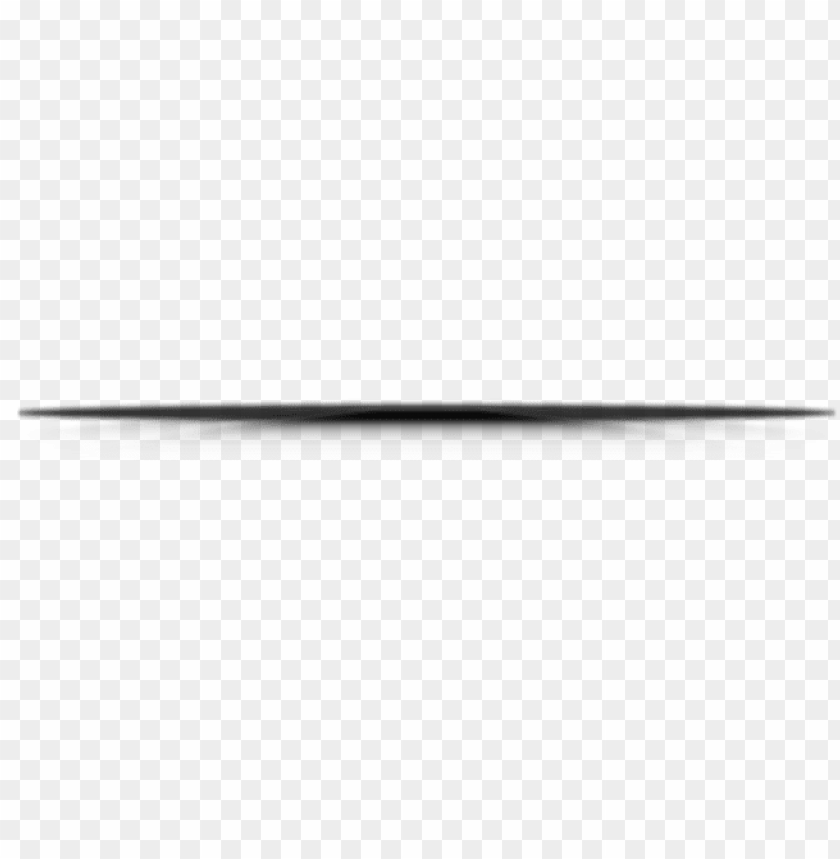 """free PNG drop shadow - """" - black drop shadow PNG image with transparent background PNG images transparent"""