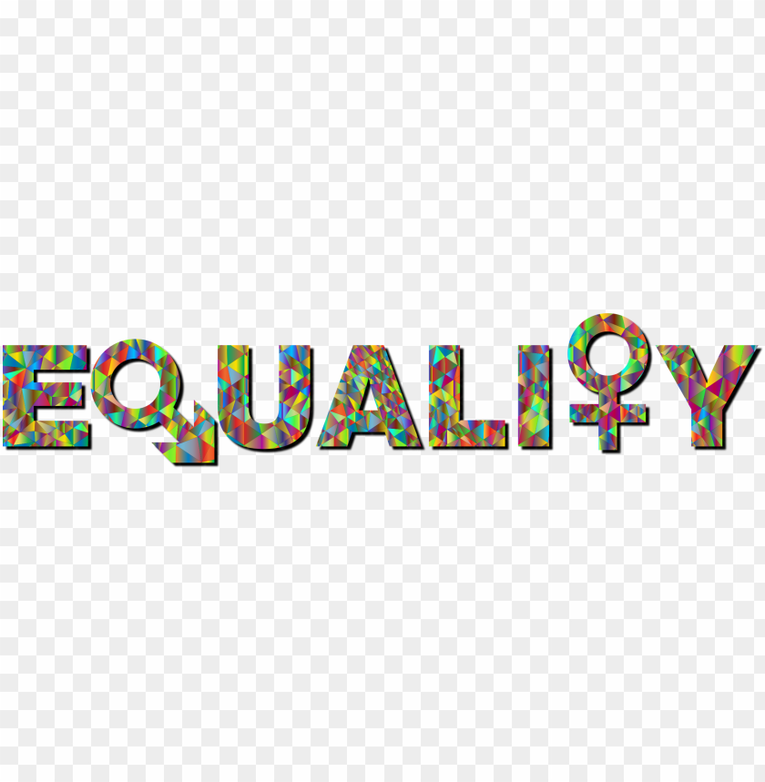 free PNG drop shadow typography typeface social equality - drop shadow PNG image with transparent background PNG images transparent