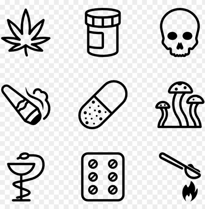 free PNG drugs - bed and breakfast PNG image with transparent background PNG images transparent