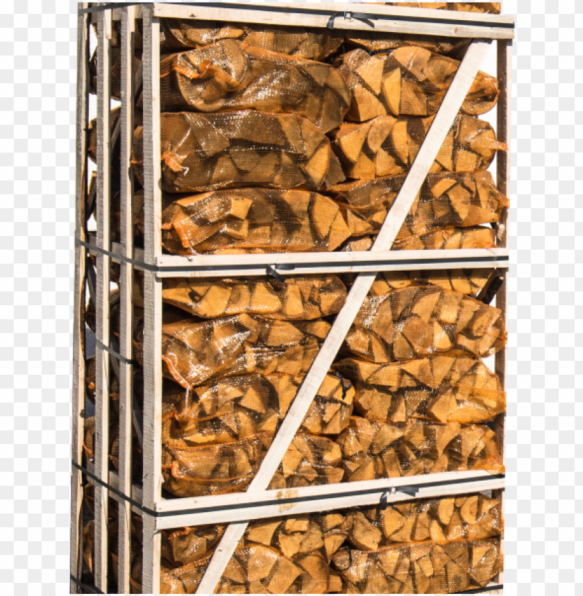 free PNG dry firewood high pallette angle PNG image with transparent background PNG images transparent