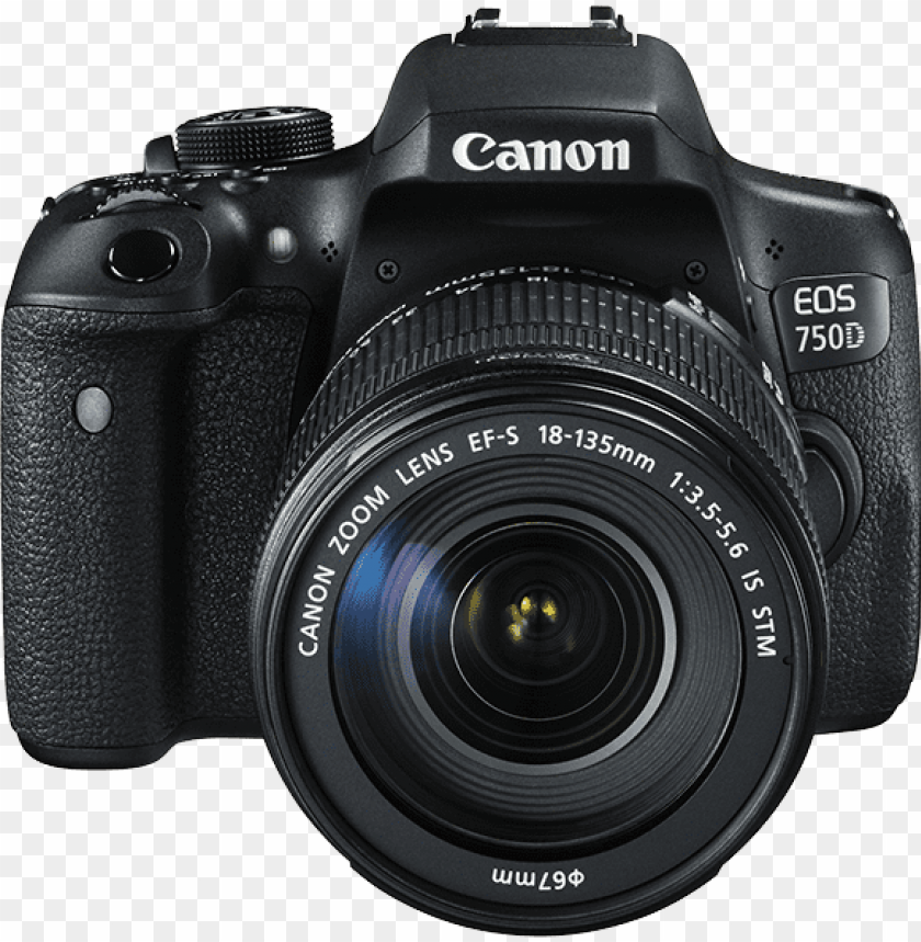 free PNG dslr camera png transparent - camera canon eos 1300d PNG image with transparent background PNG images transparent