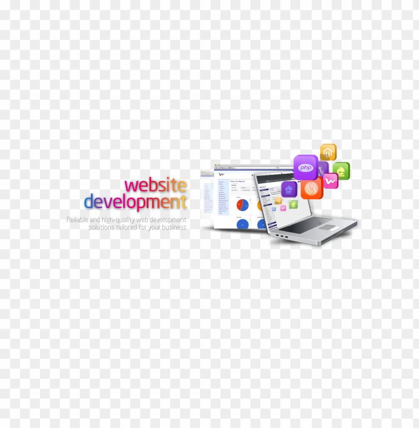 free PNG dubai web design - web development desi PNG image with transparent background PNG images transparent