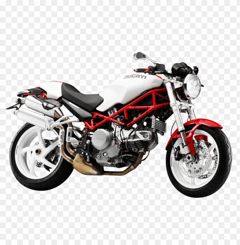 free PNG Download Ducati Monster S2R Motorcycle Bike png images background PNG images transparent