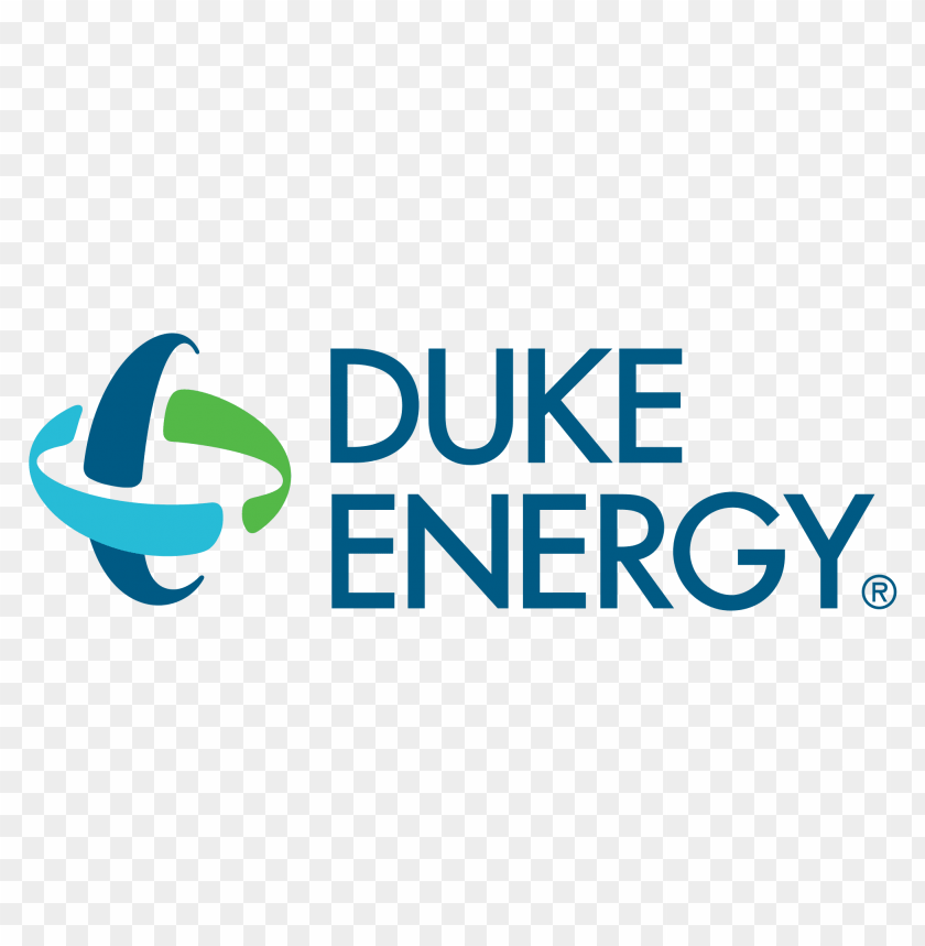 Duke Energy Logo Png Free Png Images Toppng