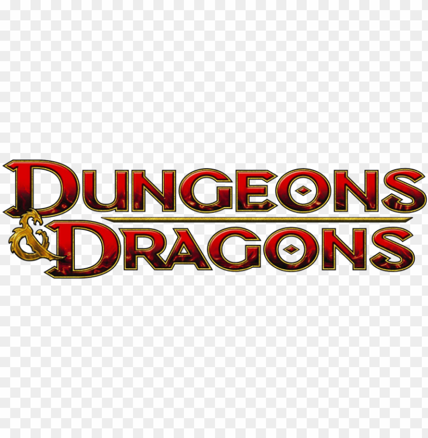 free PNG dungeons and dragons 4th edition logo - dungeons & dragons - tomb of annihilation board PNG image with transparent background PNG images transparent