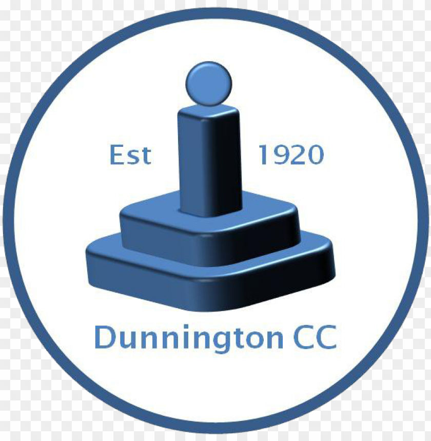 free PNG dunnington-logo - twitter PNG image with transparent background PNG images transparent