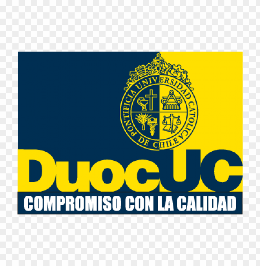free PNG duoc uc vector logo PNG images transparent