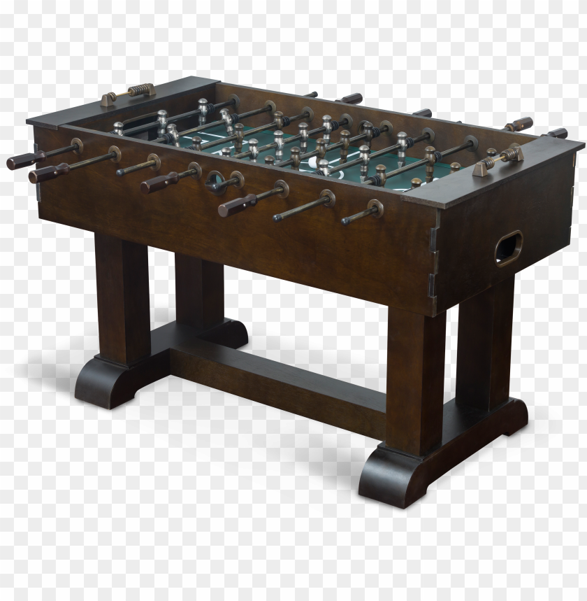 free PNG durango™ foosball table - eastpoint sports 57 inch durango foosball game table PNG image with transparent background PNG images transparent