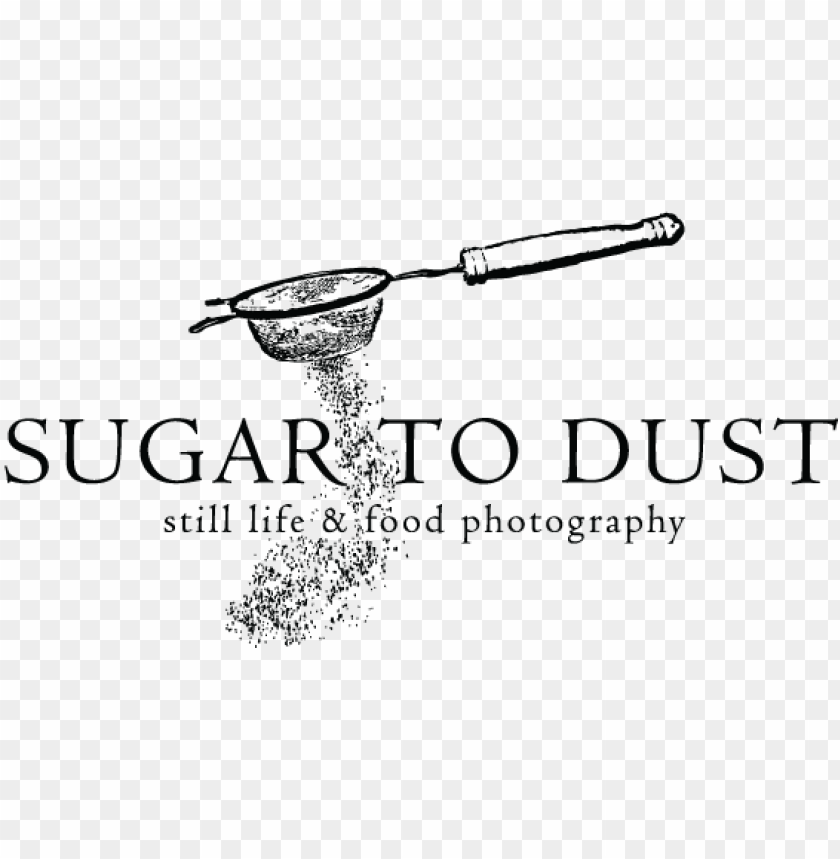 free PNG dust cloud PNG image with transparent background PNG images transparent