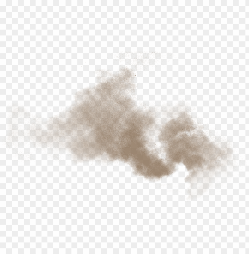 free PNG dust png 27 - dirt dust PNG image with transparent background PNG images transparent