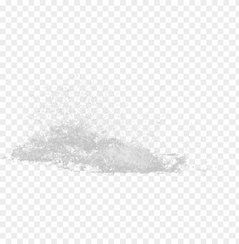 free PNG dynamic splash water drops png - monochrome PNG image with transparent background PNG images transparent