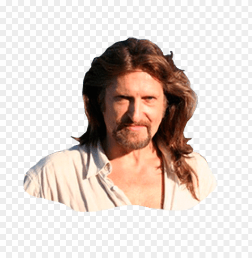 free PNG джигурда PNG image with transparent background PNG images transparent
