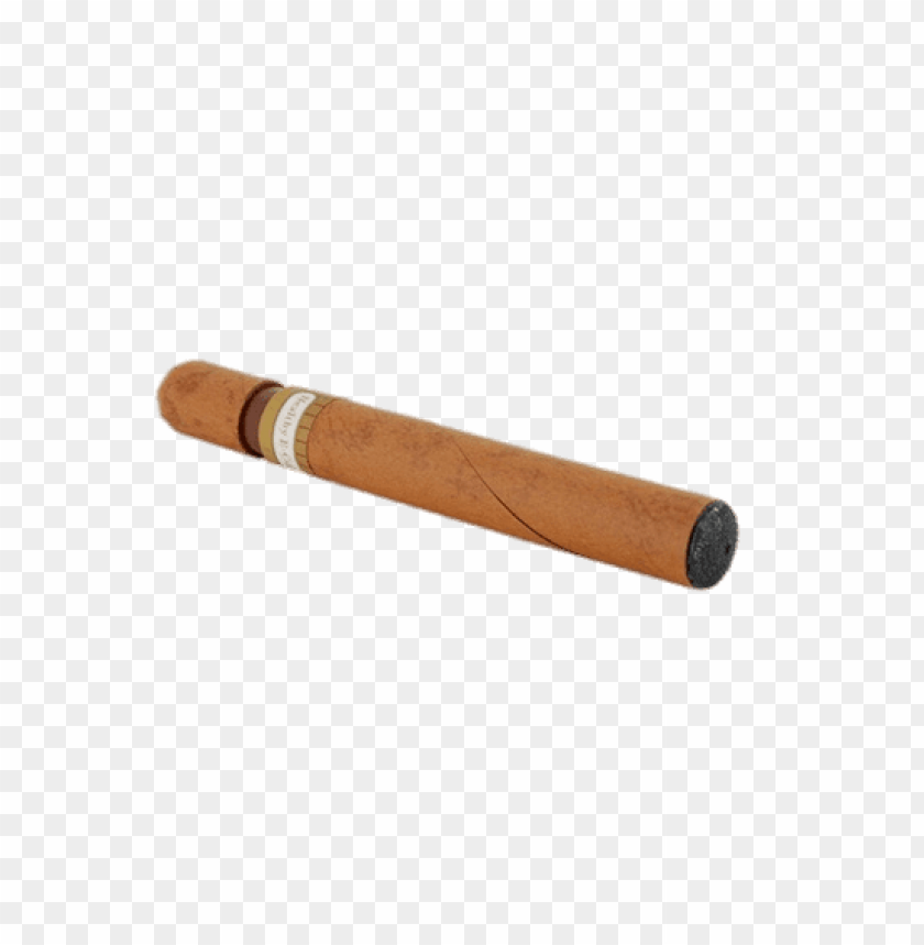 free PNG e cigar png images background PNG images transparent