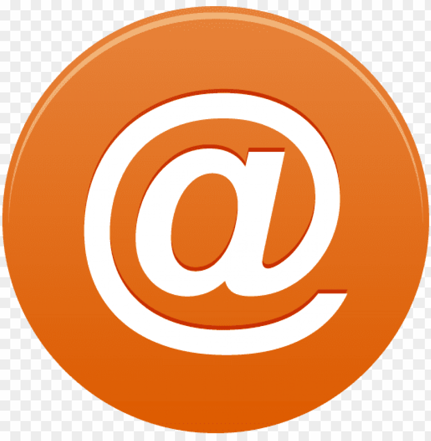 free PNG e email hotmail PNG image with transparent background PNG images transparent