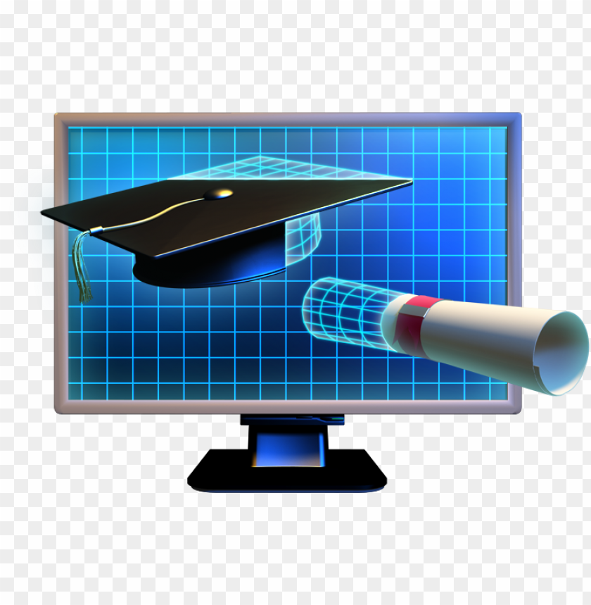 free PNG e-learning transparent images - computer monitor PNG image with transparent background PNG images transparent