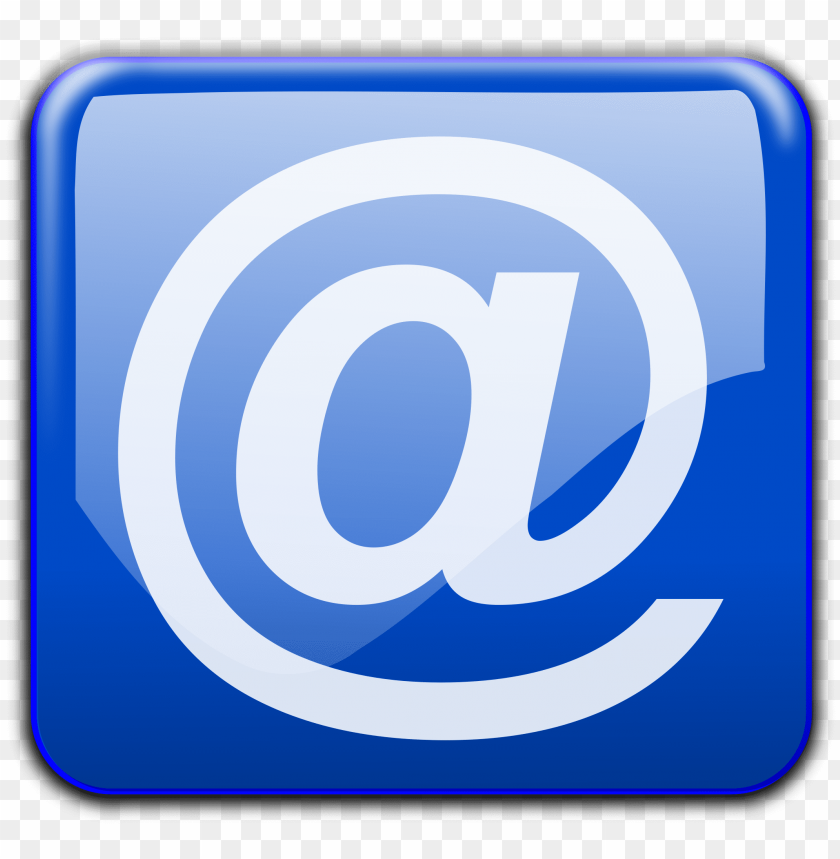 free PNG e mail button PNG image with transparent background PNG images transparent