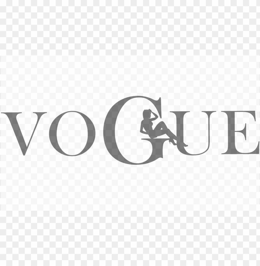 free PNG e - vogue logo j PNG image with transparent background PNG images transparent