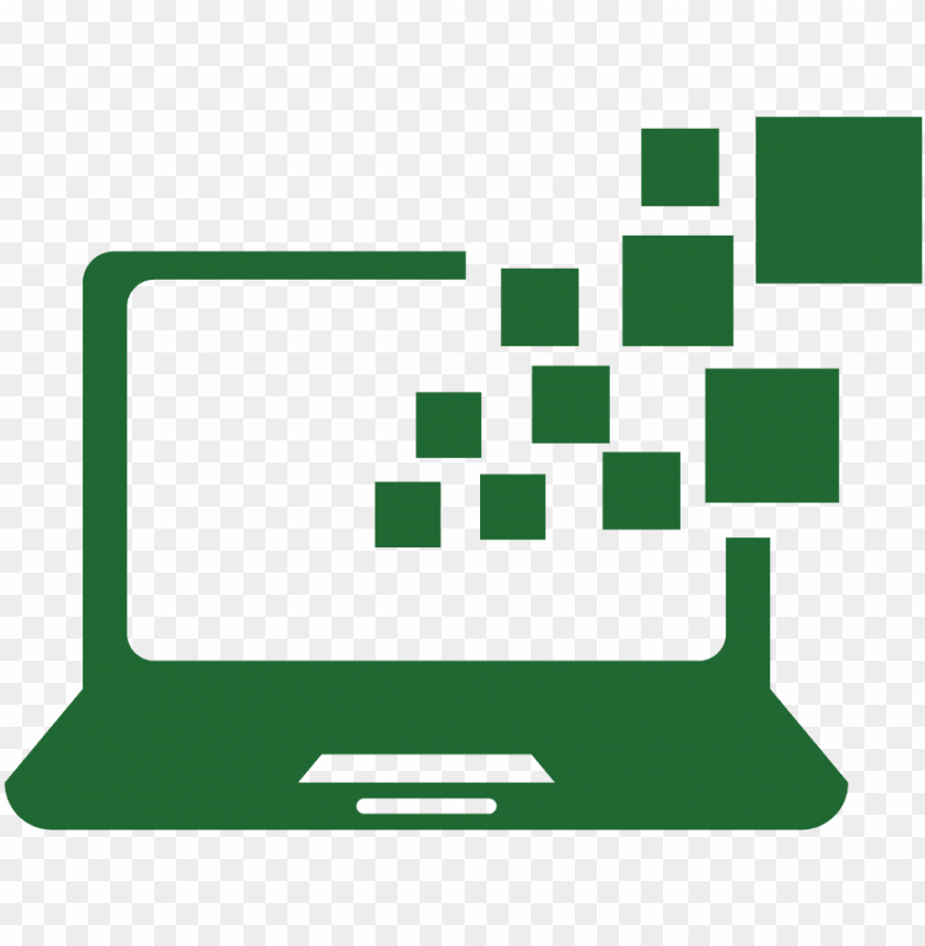 free PNG e-waste icons web oneclick - png information technology icons PNG image with transparent background PNG images transparent
