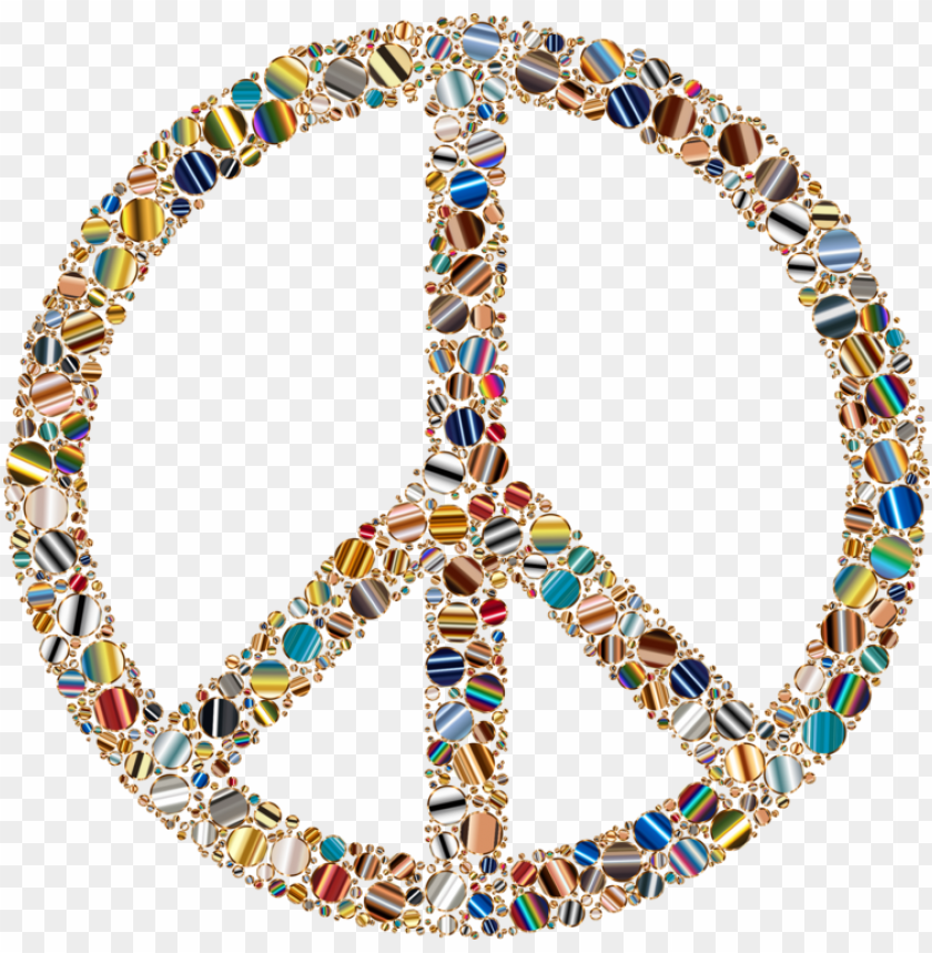 free PNG eace symbols doves as symbols masonic and occult symbols - peace day symbol PNG image with transparent background PNG images transparent