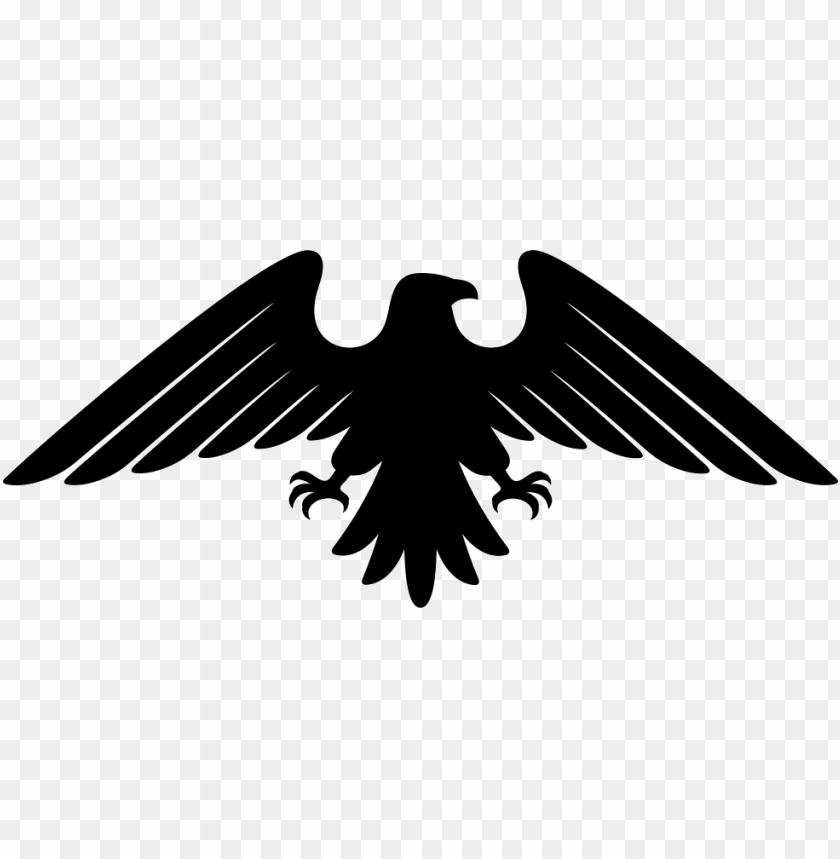 free PNG eagle eagle svg  icon free- eagle icon png - Free PNG Images PNG images transparent