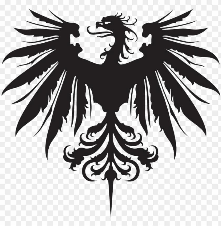 free PNG eagle symbol transparent background PNG image with transparent background PNG images transparent