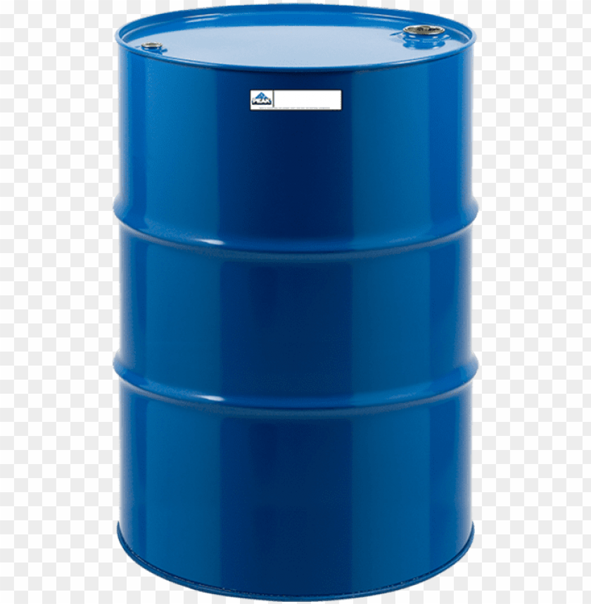 free PNG eak 15w40 sm/cj4 modern every day motor oil 55 gal - drum peak motor oil PNG image with transparent background PNG images transparent