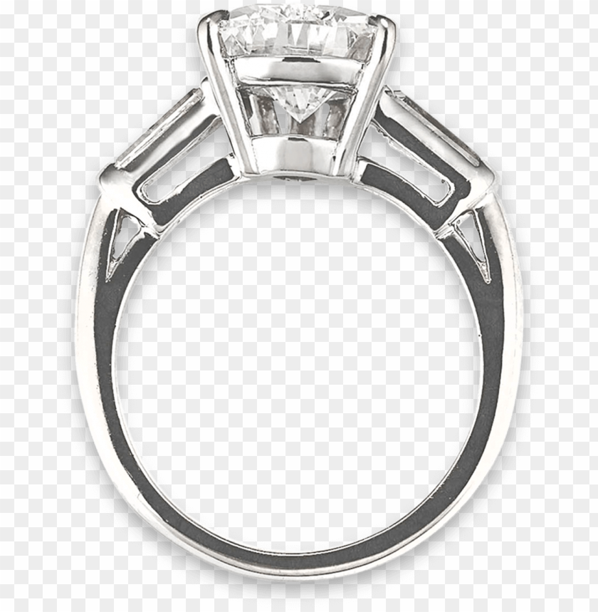 free PNG ear-cut golconda diamond ring, - golconda diamonds PNG image with transparent background PNG images transparent