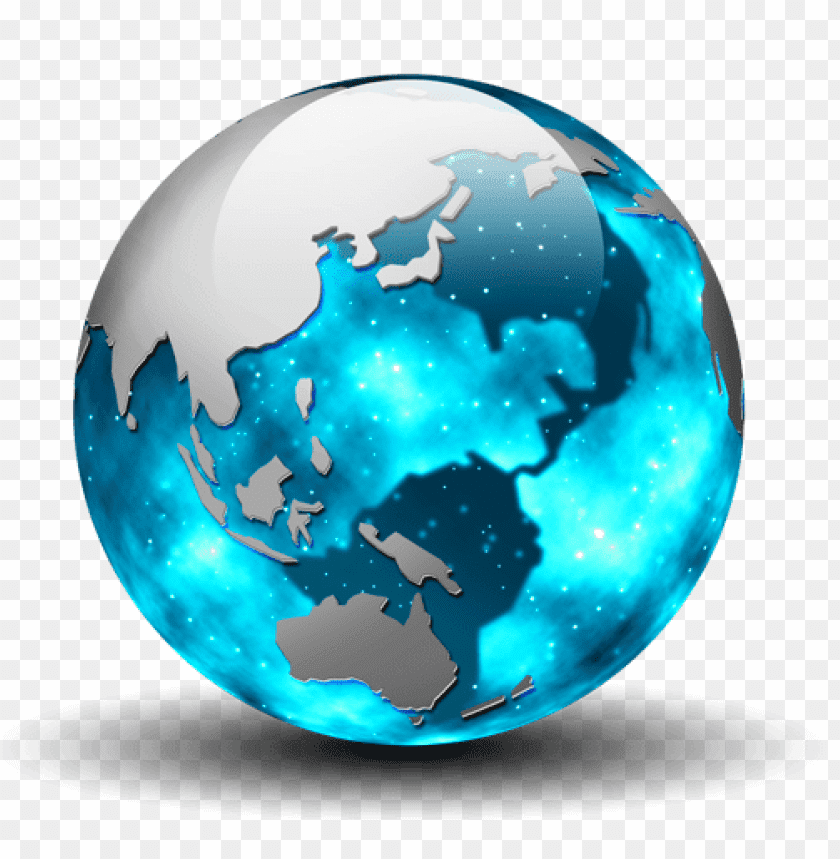 free PNG Download Earth png images background PNG images transparent
