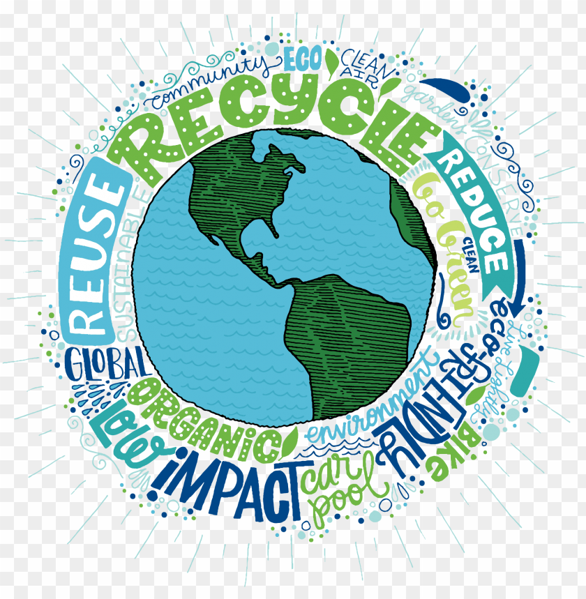 free PNG earth day 2019 graphic - earth day 2019 PNG image with transparent background PNG images transparent