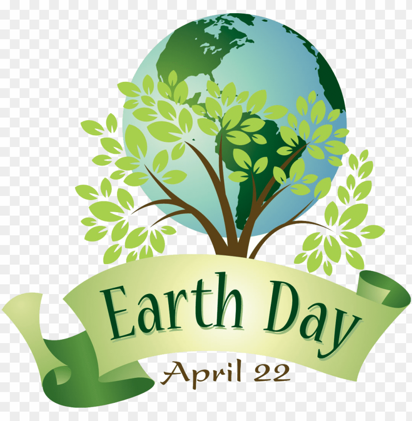 free PNG earth day transparent - international mother earth day PNG image with transparent background PNG images transparent
