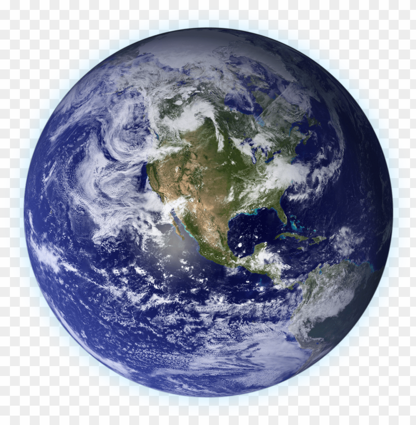 free PNG earth - earth planet hd PNG image with transparent background PNG images transparent