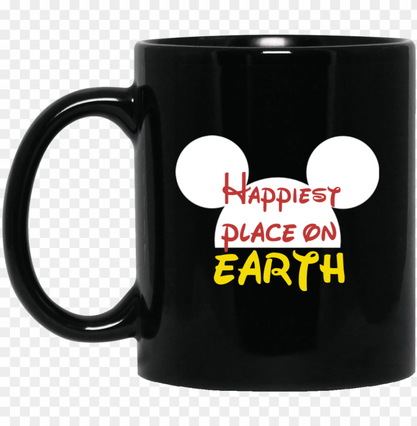 free PNG earth mugs there is no planet b - beer stei PNG image with transparent background PNG images transparent