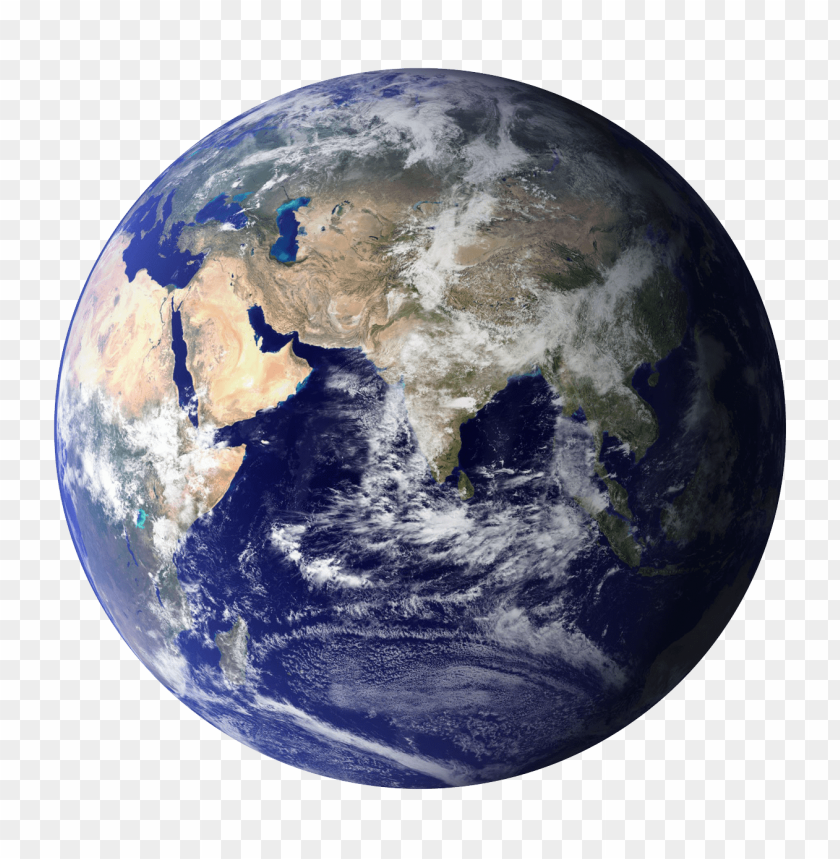 Download Earth Planet Globe World Png Images Background Toppng