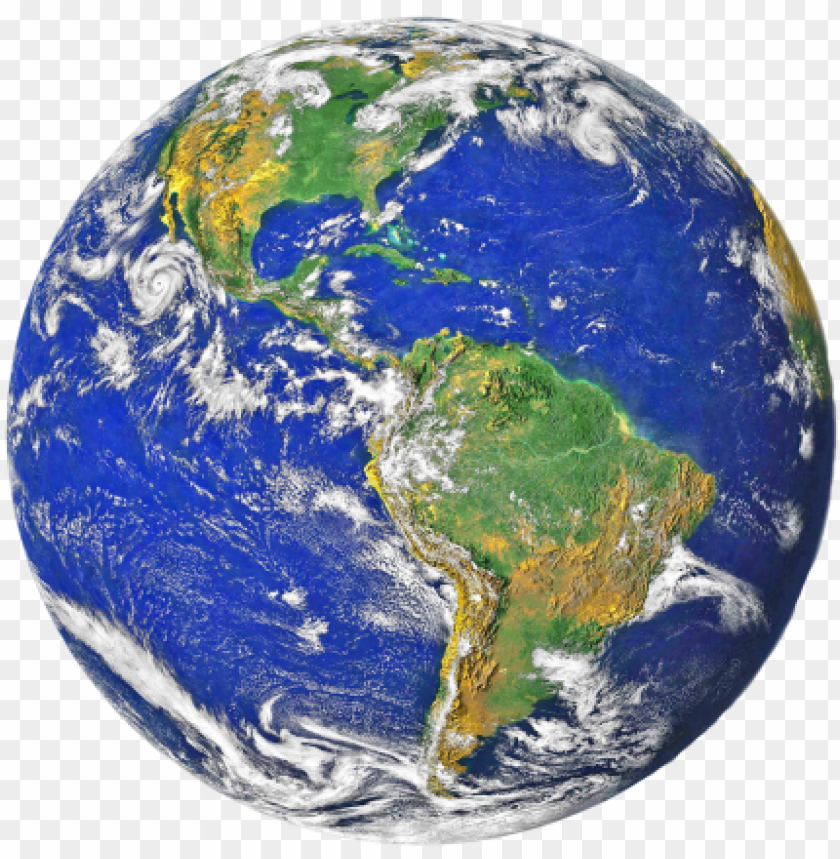 free PNG earth png transparent image - transparent background earth PNG image with transparent background PNG images transparent