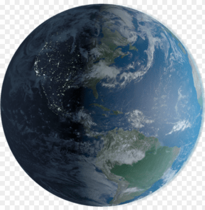 free PNG earth world globe, travel vacation - earth png 4k PNG image with transparent background PNG images transparent