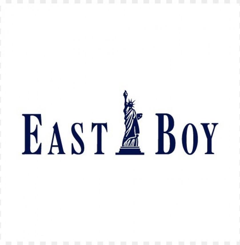 free PNG eastboy logo vector download PNG images transparent