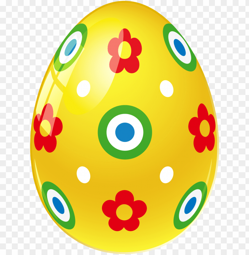 free PNG easter eggs, easter bunny, easter pictures, easter - egg easter PNG image with transparent background PNG images transparent