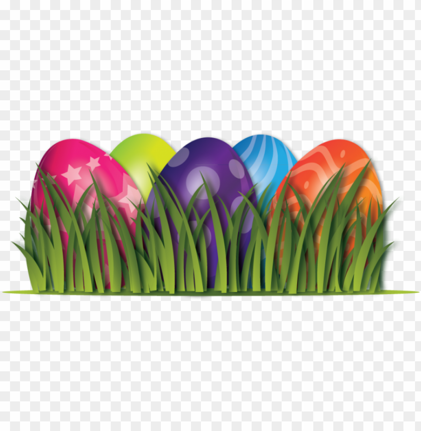 free PNG easter grass eggs png image background - easter eggs transparent background PNG image with transparent background PNG images transparent
