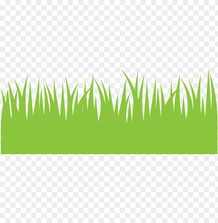 free PNG easter grass png image - grass clipart PNG image with transparent background PNG images transparent