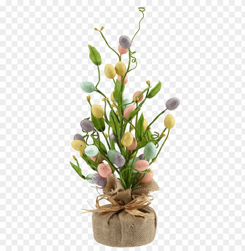 free PNG easter tree png image background - easter egg tree PNG image with transparent background PNG images transparent
