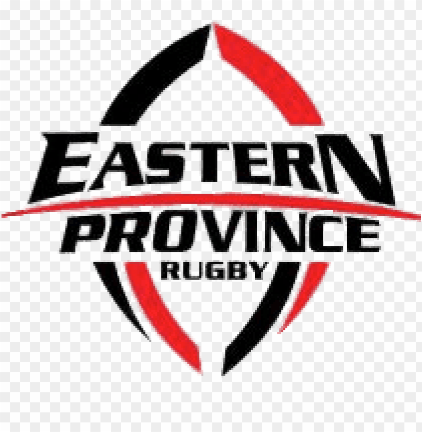 free PNG eastern province rugby logo png images background PNG images transparent